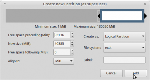 005NewPartition01