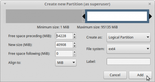006NewPartition02