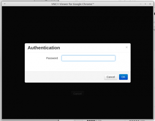 005Authentication