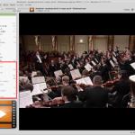 DAAPサーバ、DLNA/UPnPサーバで、家中から動画、音楽、画像をストリーミング再生/参照
