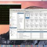 Mac, WindowsからsshでUbuntu系ホーム/グループ・サーバにアクセス&リモート操作
