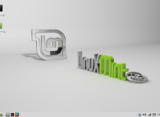 LinuxMintMzteDesktop