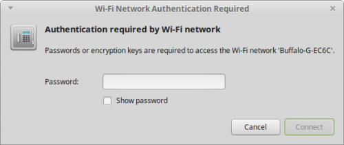 Screenshot-Wi-Fi Network Authentication Required