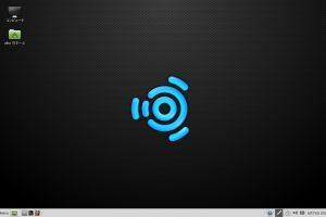 Linux Mint MateでPCオーディオ(1):ハイレゾ音源を鑑賞できるようにする